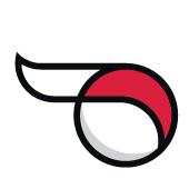 Sportsman – Agencja Marketingu (nie tylko!) Sportowego